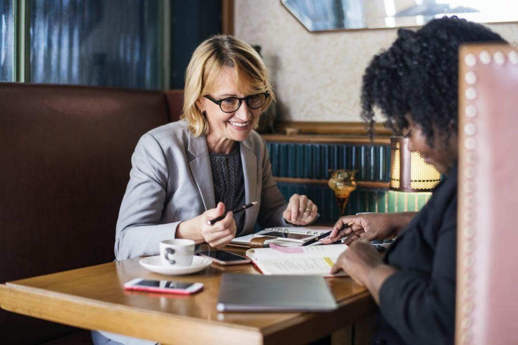 Trouver un emploi, les pistes à favoriser et les erreurs à éviter