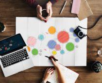 Guide de la réforme professionnelle : les grands points à retenir