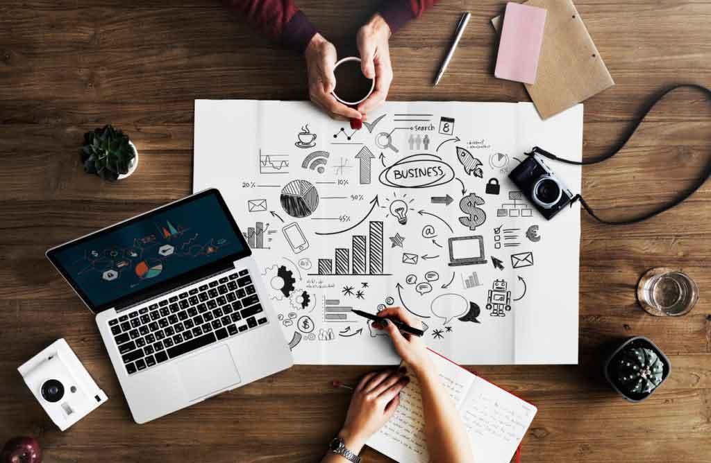 Freelance ou agence pour gérer votre projet web ?