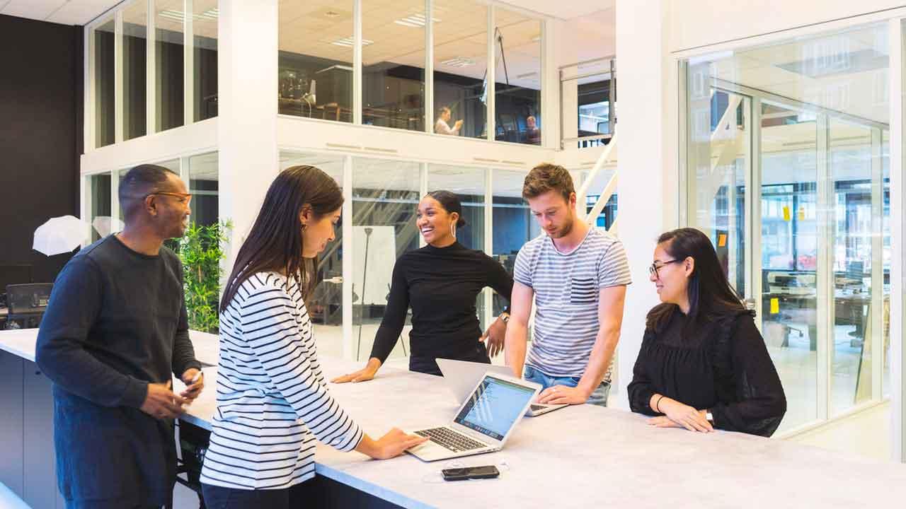 Engager un freelance ou un intérimaire ?