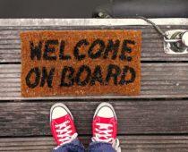 Onboarding, comment bien accueillir vos nouveaux collaborateurs, les engager et les fidéliser ?
