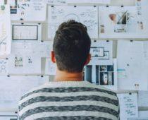 Quelles importances d'avoir des contenus sur votre site web ?