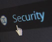 Comment bien protéger votre ordinateur des intrusions informatiques ?